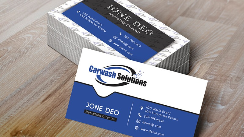 CarWash-Solutions