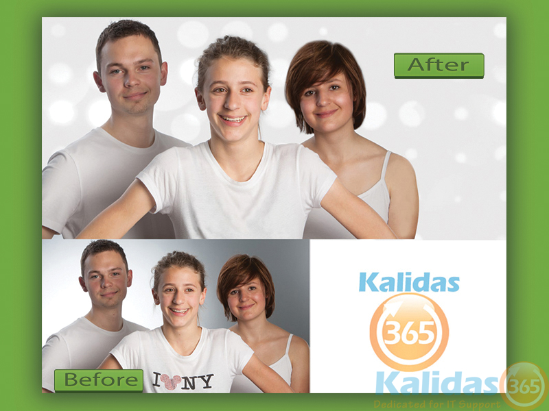 background-remove_photo-manipulation