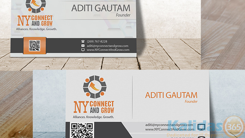Business--Aditi-Goutam