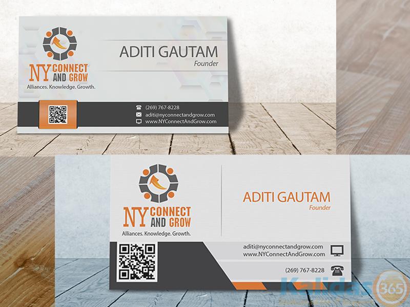 Business--Aditi-Goutam
