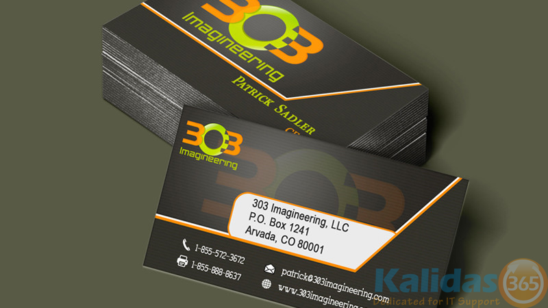 Business-Card-303