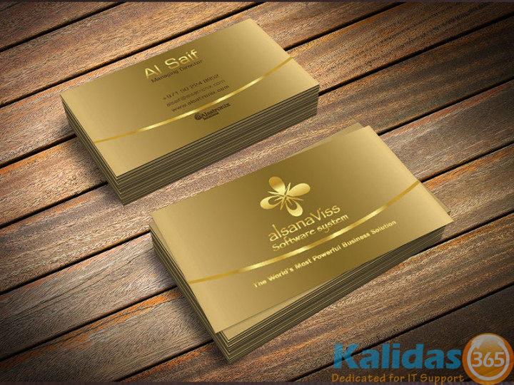 Business-Card-AL-Saif
