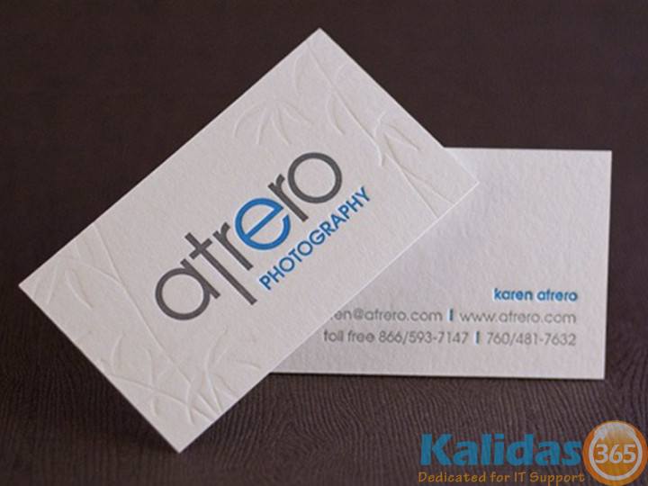 Business-Card-Atrero