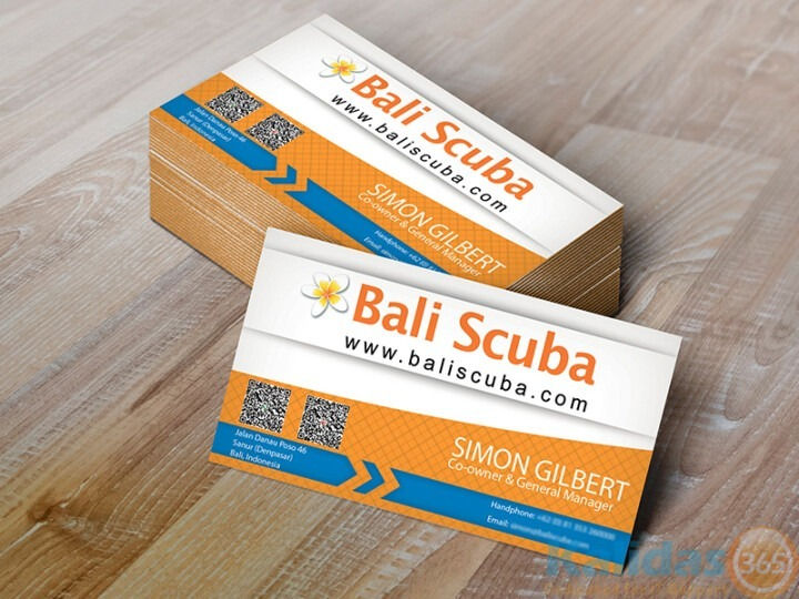 Business-Card---Bali-Scuba