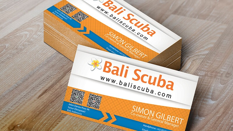 Business-Card---Bali-Scuba