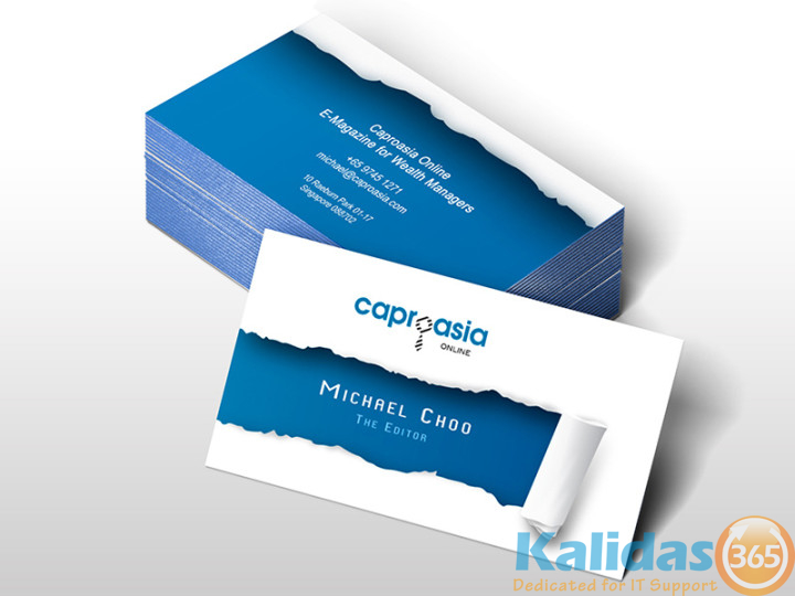 Business-Card-Caprq-asia