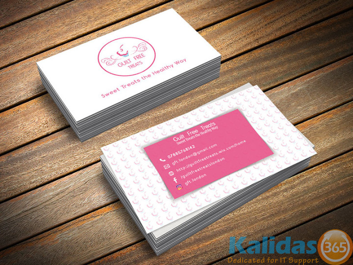 Business-Card-Gult-Free-Treats