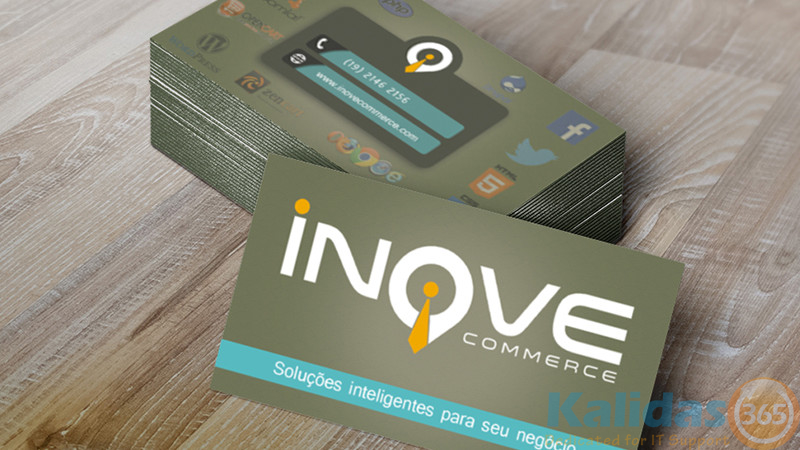 Business-Card-Inqve