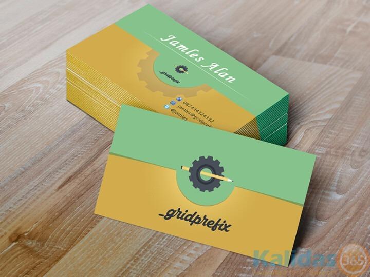 Business-Card---James-Alan
