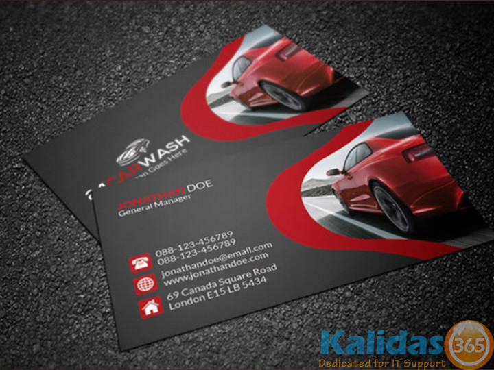 Business-Card-Jonathan-Don