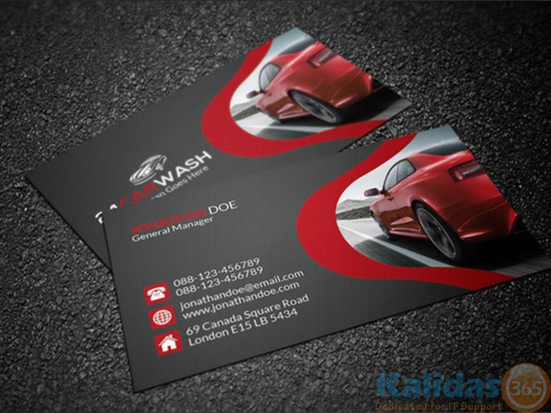 Business-Card-Jonathan-Don