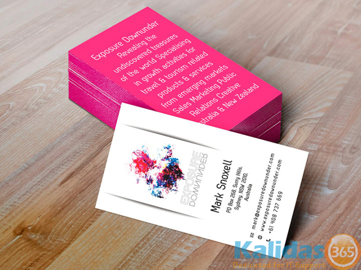 Business-Card-Mark-Snoxell