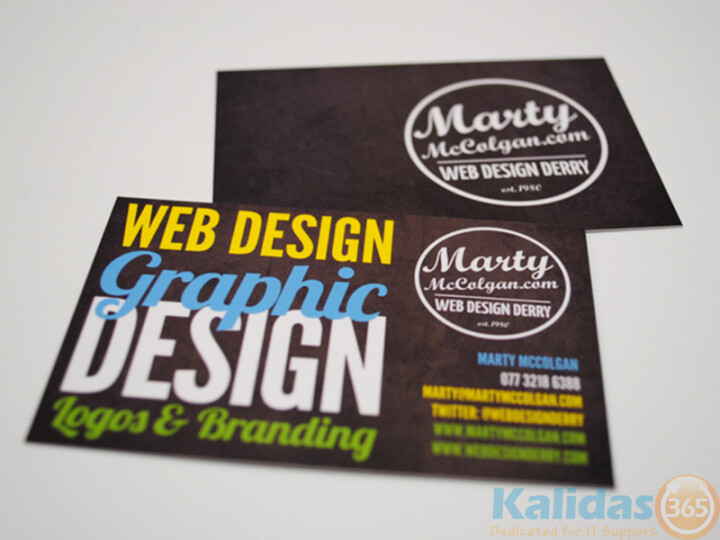 Business-Card---Marty