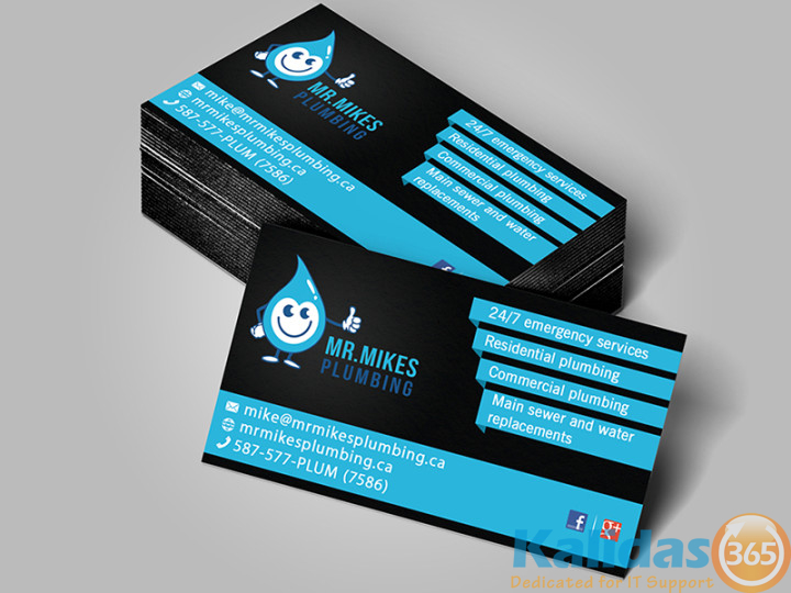 Business-Card-Mr.Mikes