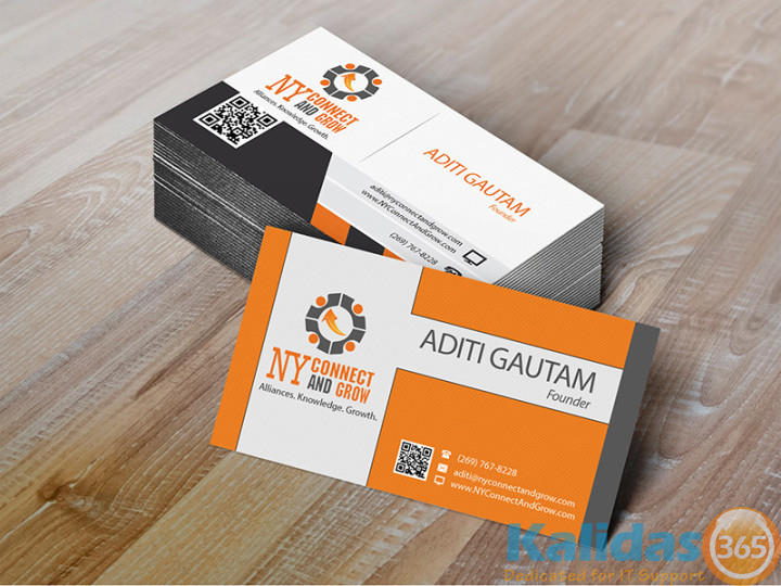 Business-Card-NY-Connect