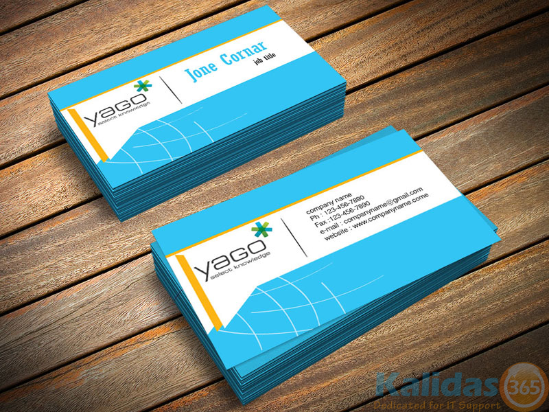 Business-Card-Yago