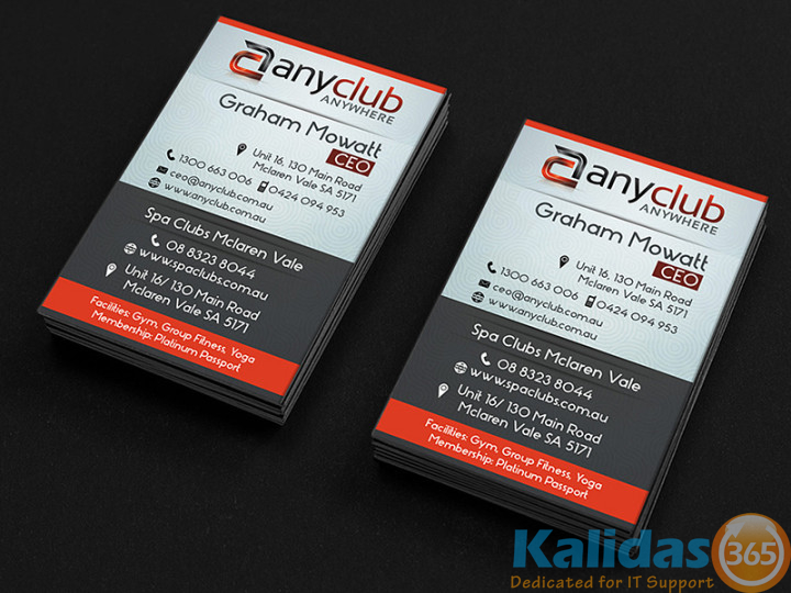 Business-Card---anyclub