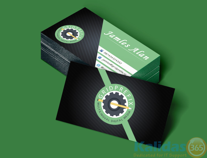 Business-Cards-gridprefix