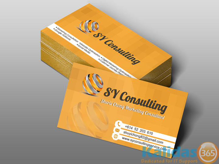 Business--SY-Consulting