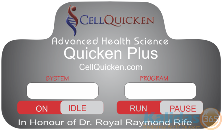 cell-quickenhealth-sciencesticker-design