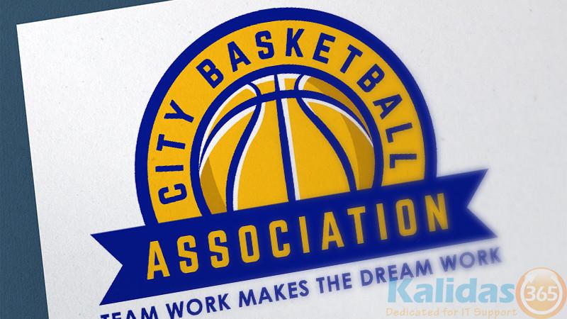 City-Basket-Ball
