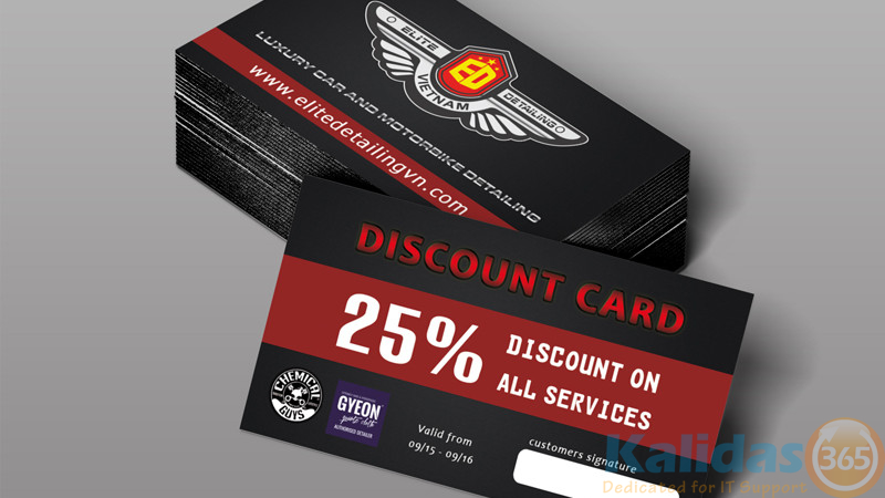 Elite-Discount-Card