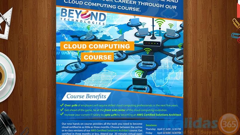 Flyer---Beyond