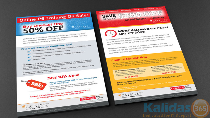 free-a4-front-444and-back-flyer-mockup