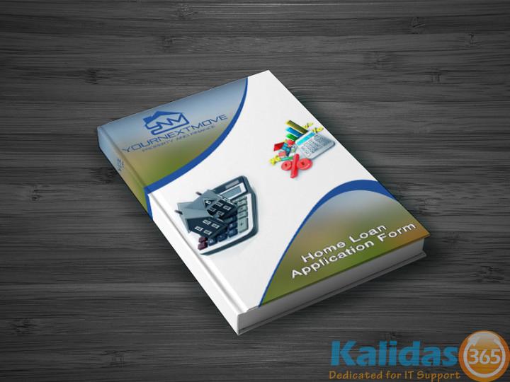 Home Loan application2