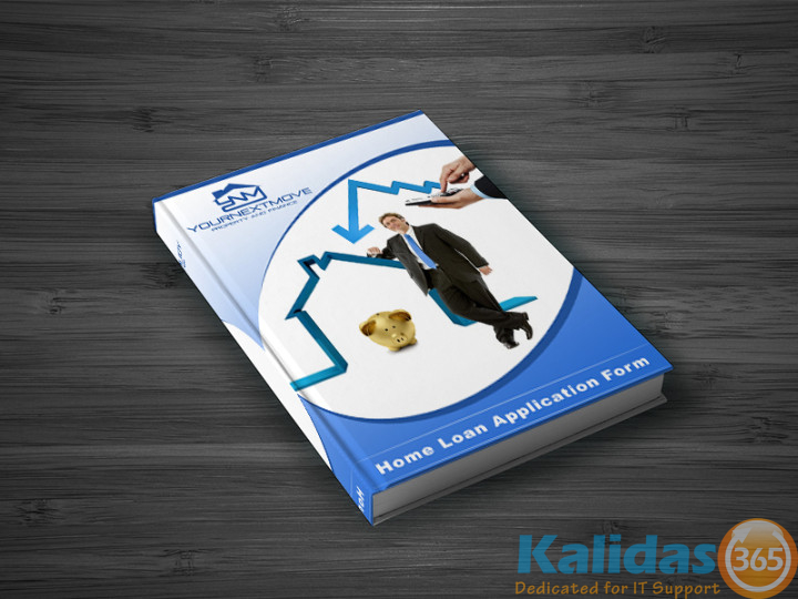 Home Loan application4