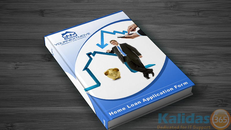 Home Loan application4
