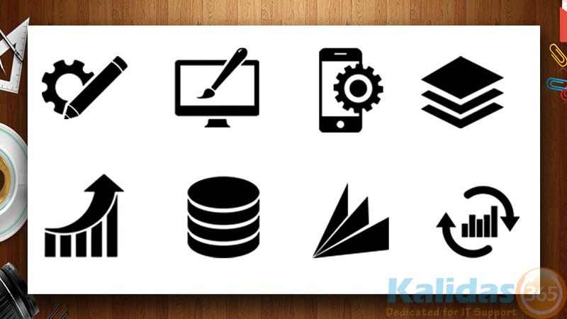 Icon-Design-10