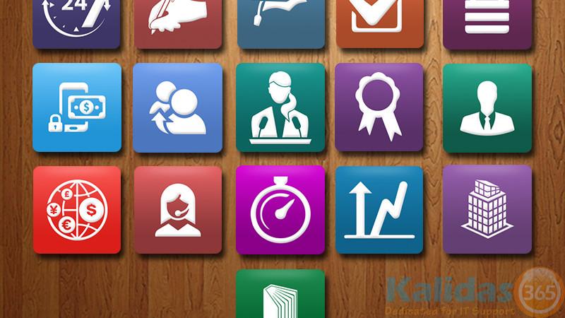 Icon Design-12