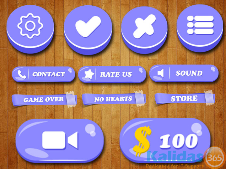 icon-design-13