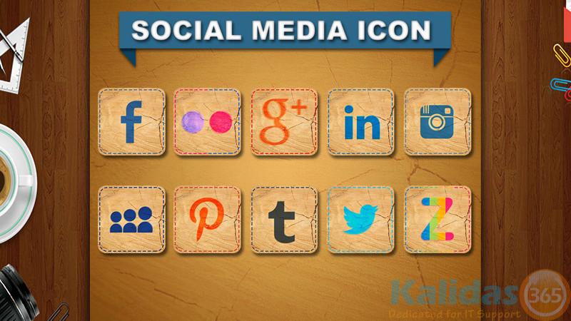 Icon-Design-6