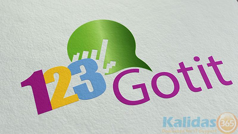 Logo-123-Gotit