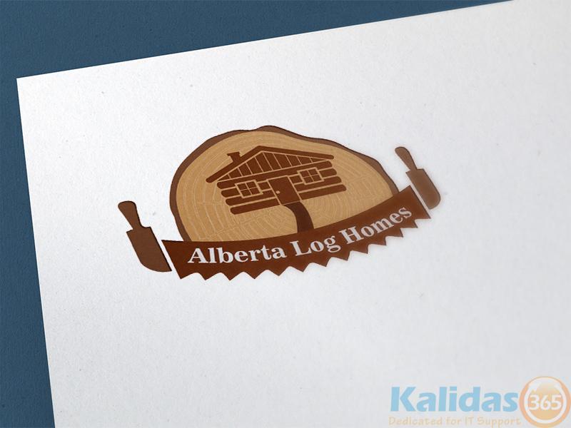 Logo-Alberta-Log-Homes