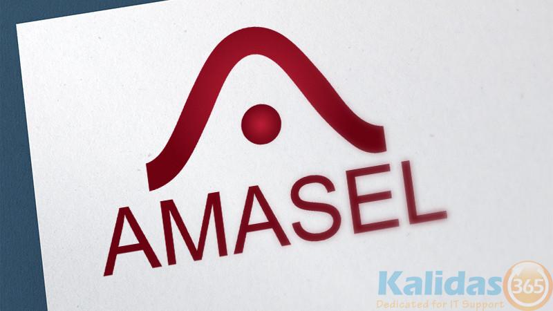 Logo-Amasel