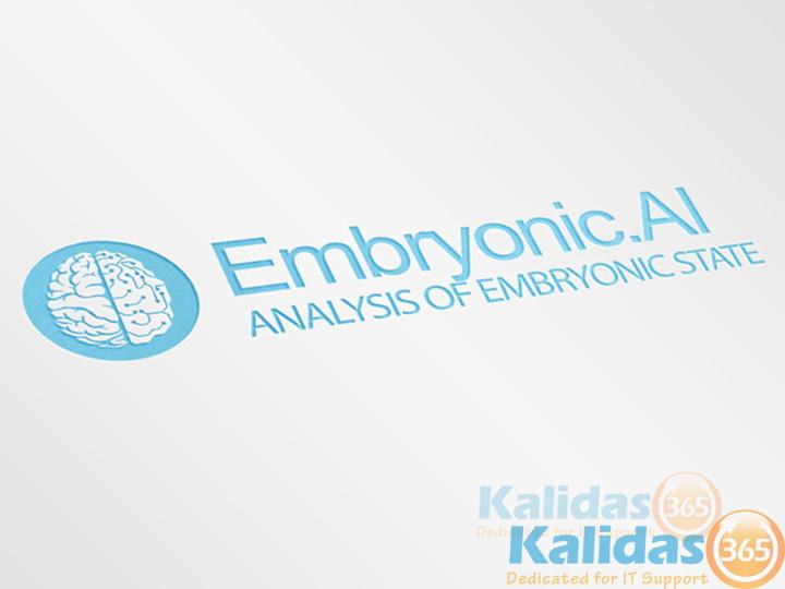 Logo-Analysis-Of-Embryonic-State