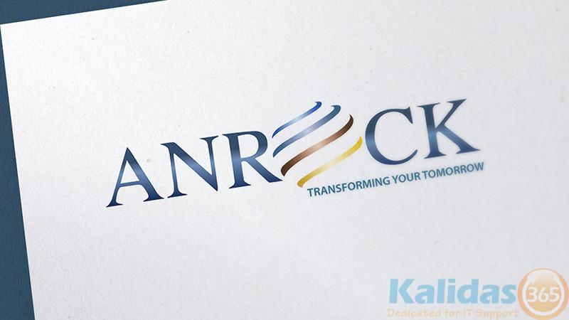 Logo-Anrock
