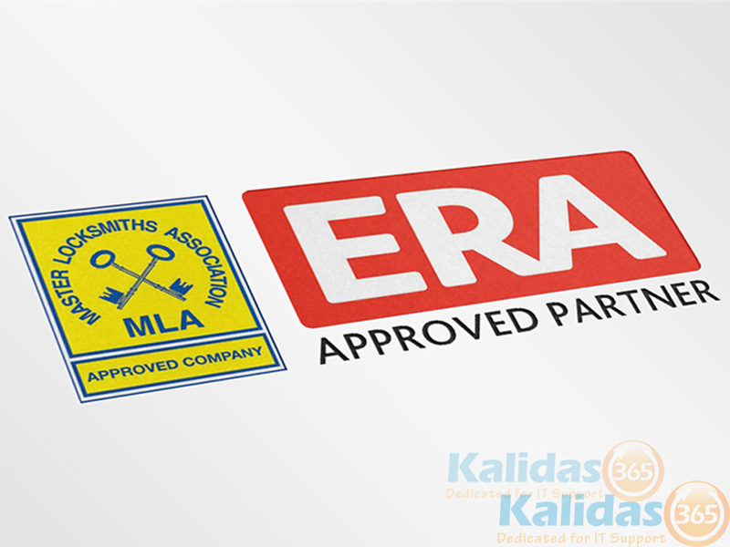 Logo-Approved-Partner