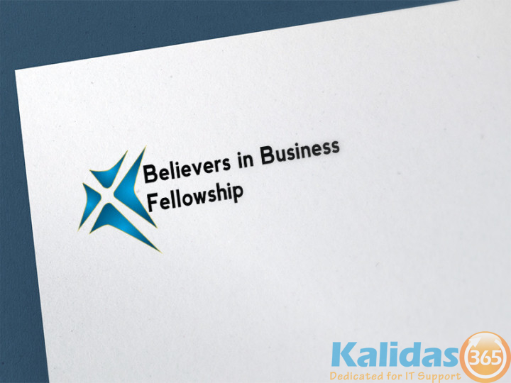 Logo-Believers-In-Business