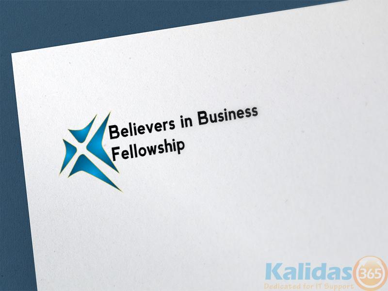 Logo-Believers-In-Business