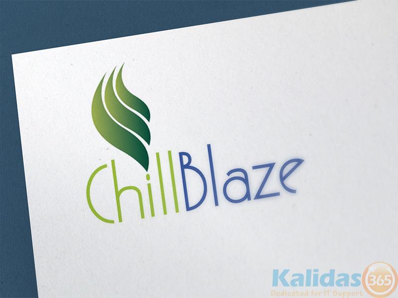 Logo-Chill-Blaze