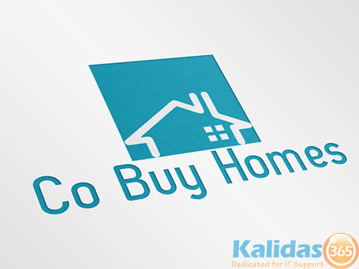 Logo-Co-Buy-Homes