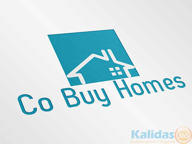 Logo-Co-Buy-Homes