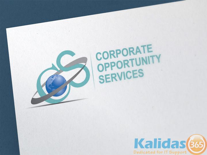 Logo-Corrorate-Opporatunity-Services