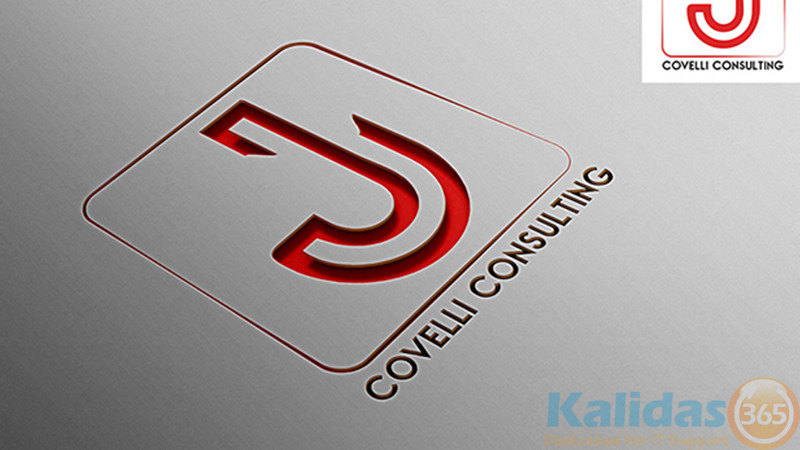 Logo-Covelli-Consulting