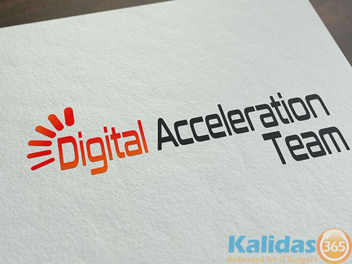 Logo-Digital-Acceleration-Team