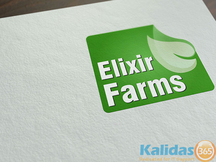 Logo-Eloxir-Farms